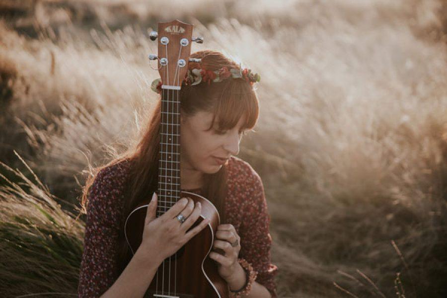 La Historia de Ponchelina by MusicosMadrid.com