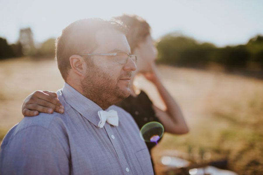 ¿Cuándo contrato a los músicos para mi boda?